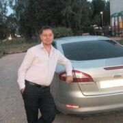 Сергей, 38, г.Абрамцево