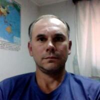 Игорь, 50 лет, Телец, Одесса