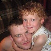 Алексей, 37 лет, Дева, Мытищи