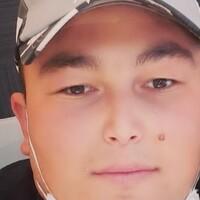 Александр, 26 лет, Рак, Привокзальный