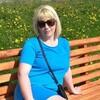Inna, 42, Hlybokaye