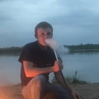 иван, 30 лет, Скорпион, Бирск