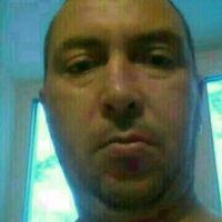 Дмитрий, 46 лет, Скорпион, Димитровград