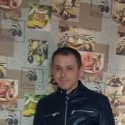 Владимир 43 Шахтинск