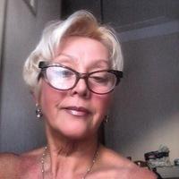 Ирина, 63 года, Телец, Неаполь