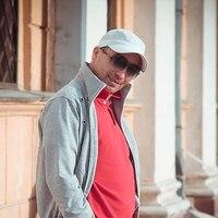 Ильмир, 36 лет, Лев, Челябинск