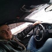 Гриша 19 Луганск