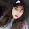 Дарья, 17, Бориспіль