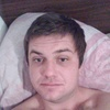 Роман Климов, 28, г.Риддер