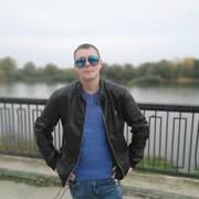 Анатолий 28 лет (Козерог) Тирасполь