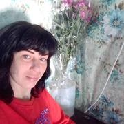 мария, 30 лет, Телец