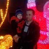 Димон, 41 год, Водолей, Боровичи