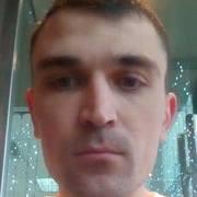 Иван 34 Кемерово
