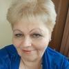 Айя, 49, г.Рига