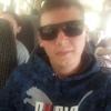 Олжас, 32, г.Тараз (Джамбул)