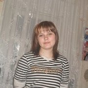 татьяна, 29, г.Староминская