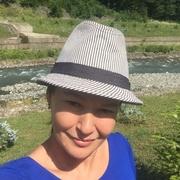 Инесса, 30, г.Алматы́