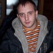 Евгений 44 Курск