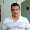 Истам, 37, г.Ташкент