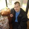 ОЛЕГ, 30, г.Ярославль