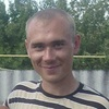 Mihail, 35, Belinskiy
