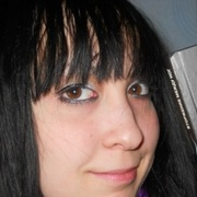Валерия, 28, г.Гвардейск