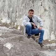 Дмитрий Тарасов 36 Селидово
