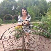 Наталья, 49, г.Гагарин