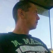 Рустем, 40, г.Учалы