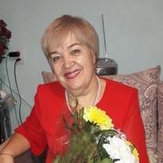 Танюша 63 Новокузнецк