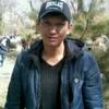 baha, 34, г.Алматы́