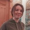 Світлана, 19, г.Дублин