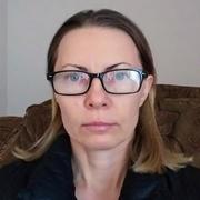 Natalia, 44, г.Чикаго