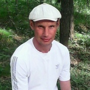 Сергей сергеевич, 39, г.Богданович