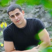 Аслан, 33, г.Малгобек