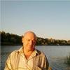 Vladimir, 51, г.Трнава