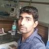 Vadlani Kiran, 30, г.Элуру