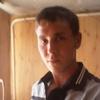 Колян, 29, г.Кавалерово