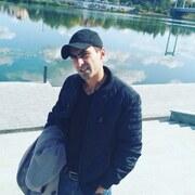 Корюн Закарян, 31, г.Арзамас