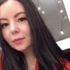 Lilya, 26, Naberezhnye Chelny