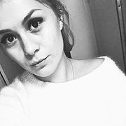 Буракова 23 года (Рак) Ростов