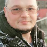 Oleksa 35 Львов