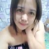 isay, 30, Manila