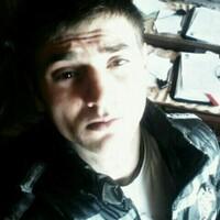 Александр, 24 года, Близнецы, Москва