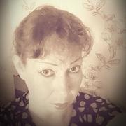 Ольга, 51, г.Новотроицк
