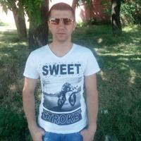 Серёжа, 32 года, Рак, Одесса