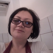 Ольга, 40, г.Старый Оскол