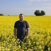Jura 43 года (Весы) Таллин