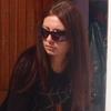 Tatyanka, 20, Beaverton