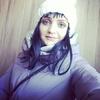 Анна, 24, г.Ростов-на-Дону
